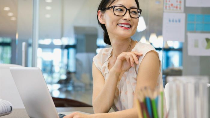 What Are the Benefits of Using Employee Self-Service?