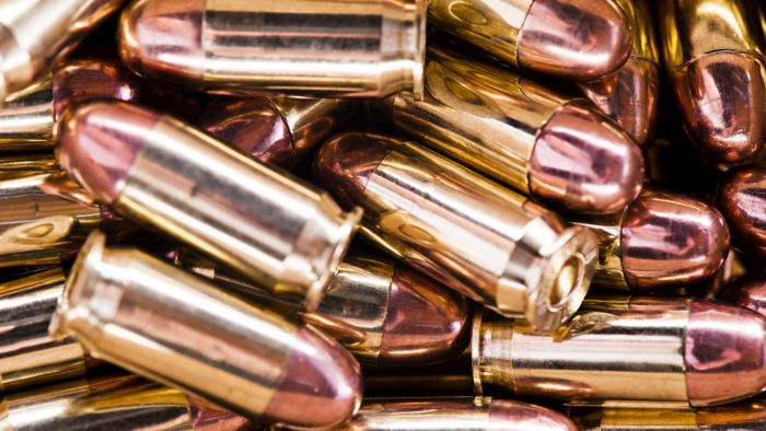 Which Is the Bigger Caliber: .357 or .45?