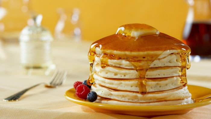 Where Can Bisquick Recipes Be Found?