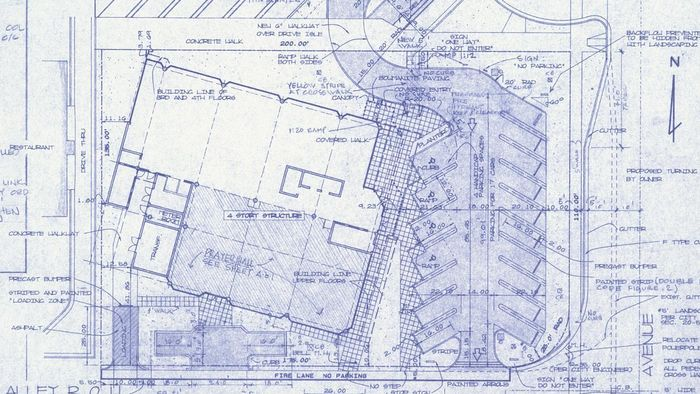 How do you get the blueprints of an existing building reference how do you get the blueprints of an existing building malvernweather Image collections