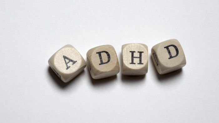 What Body Systems Does ADHD Affect?