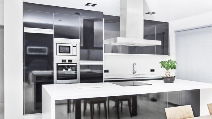 Are Bosch Microwaves Energy Efficient?