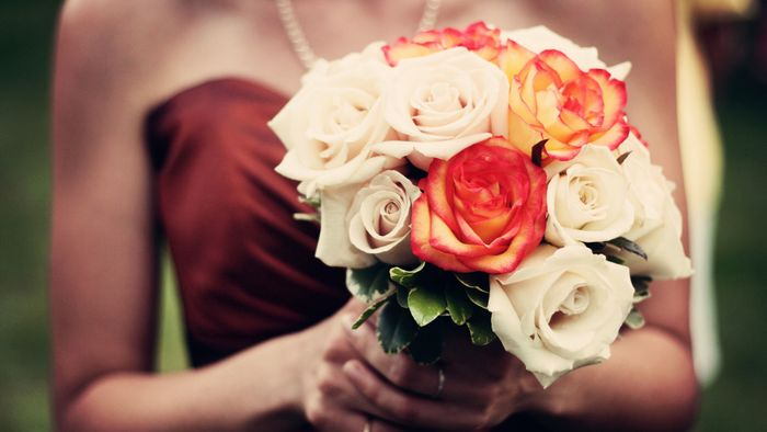 Tips for Buying Bridesmaid Proposal Gifts