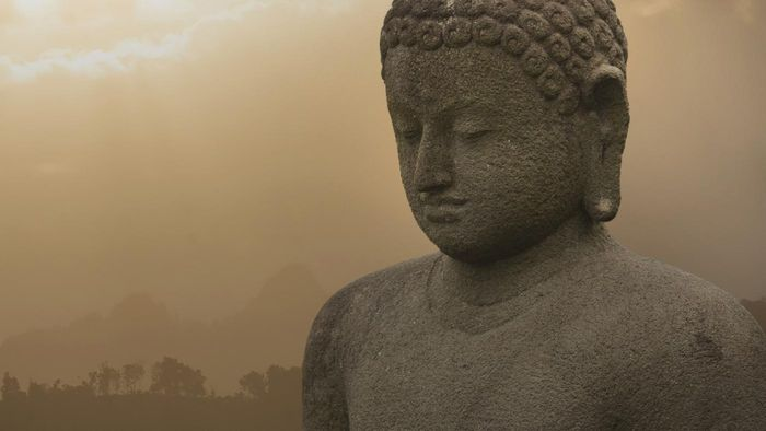 """Why Is Buddha Called the """"Enlightened One""""?"""