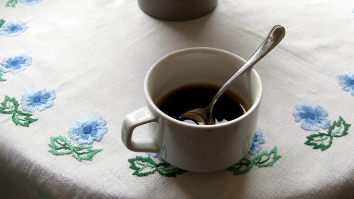 How Does Caffeine Affect Your Health?