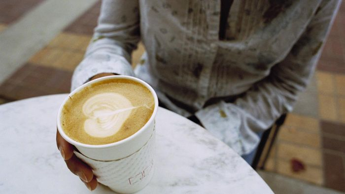 Why Does Caffeine Affect the Heart Rate?