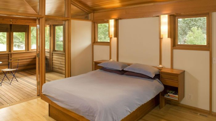 How Do You Calculate the Cost of Bedroom Remodeling?