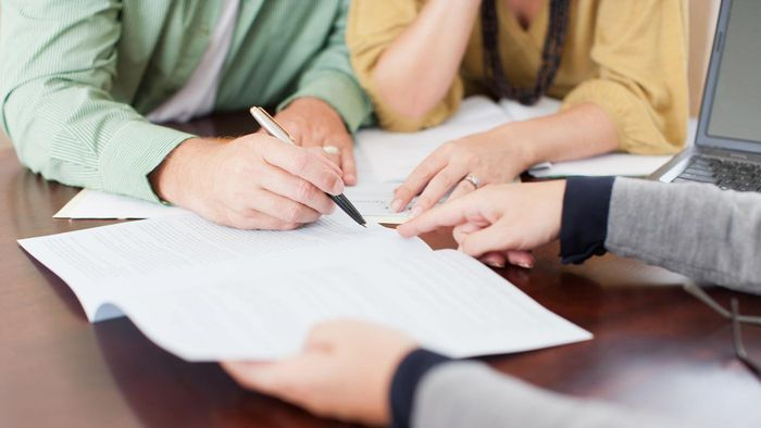 How Do I Calculate My Mortgage Payments?