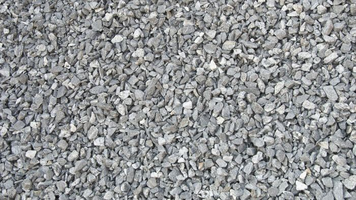 How Do I Calculate How Much Gravel I Need?