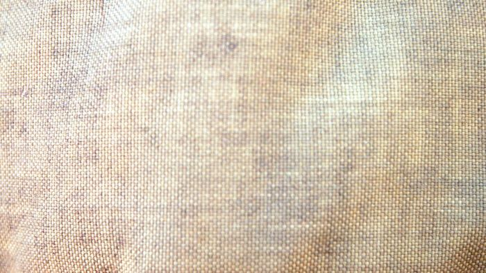 What Is Calico Fabric?