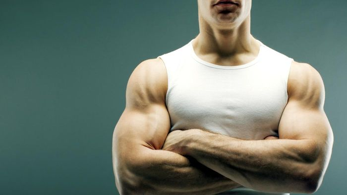 How Can You Get 15-Inch Biceps?