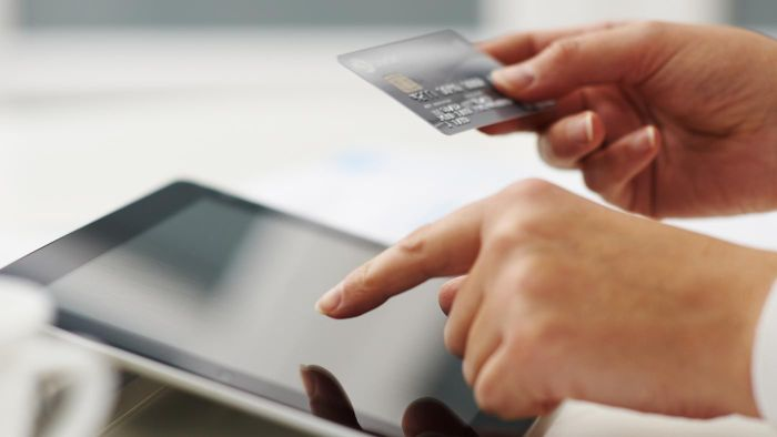 Where Can I Activate My Debit Card Online?