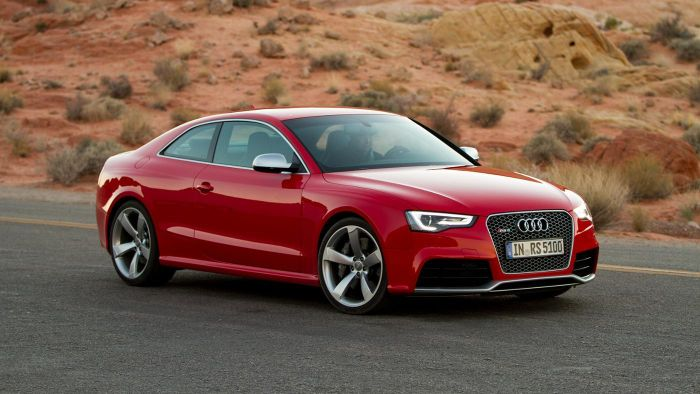Can you apply for a car loan on the official Audi site?