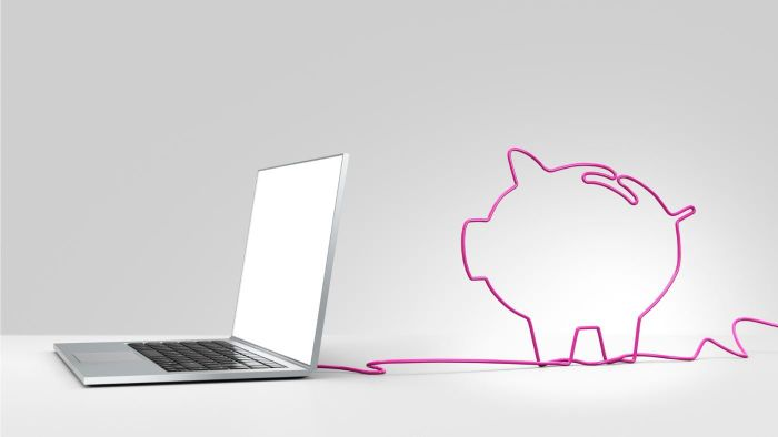 Where Can I Find the Best Banks That Offer Online Checking Accounts?