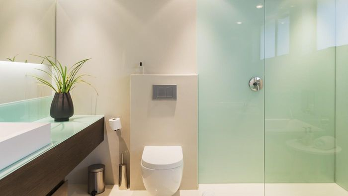 Can Any Bathroom Be Fitted With a Shower Enclosure?