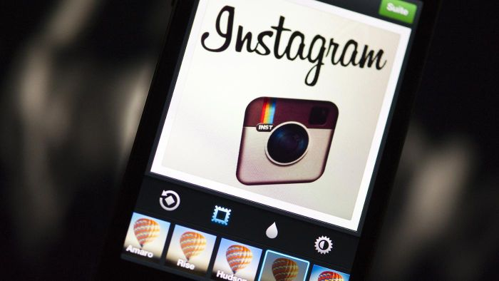 How can you become famous on Instagram?