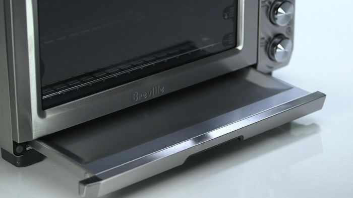 Where Can You Buy a Breville Smart Oven?
