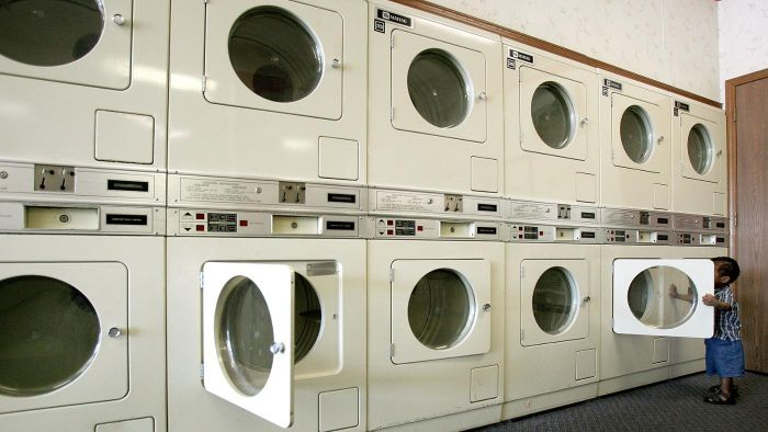 Where Can You Buy a Heating Element for a Maytag Dryer?