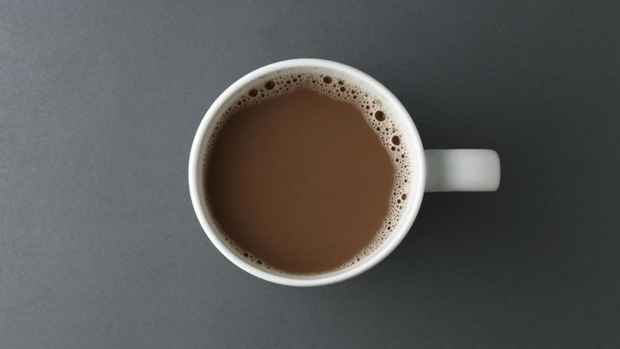 Where Can You Buy a Hot Chocolate Maker?