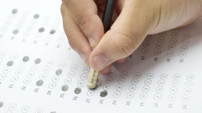 Where Can You Buy Scantron Answer Sheets?