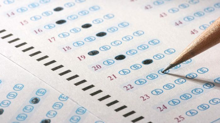 Where Can I Buy Scantron Sheets?