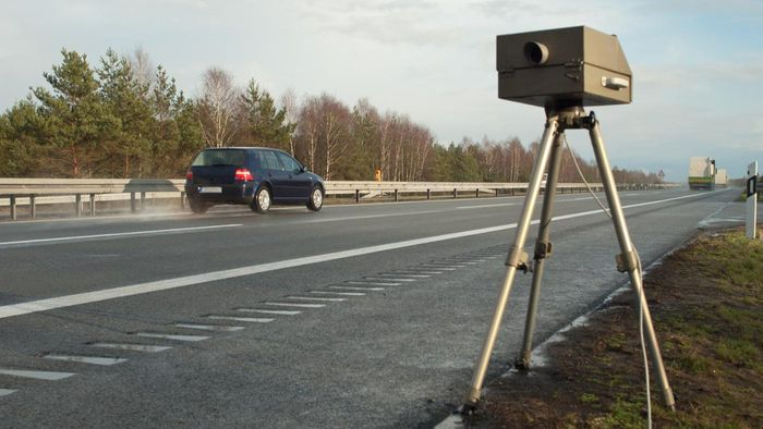 Where Can You Buy Traffic Cameras?