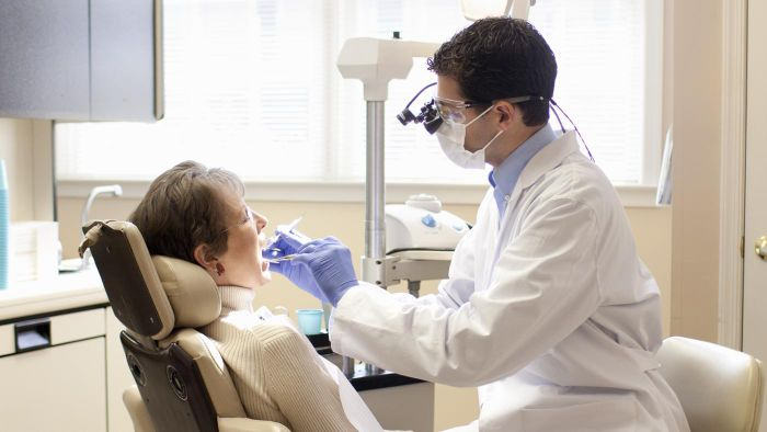 Where Can I Compare Dental Insurance Plans?