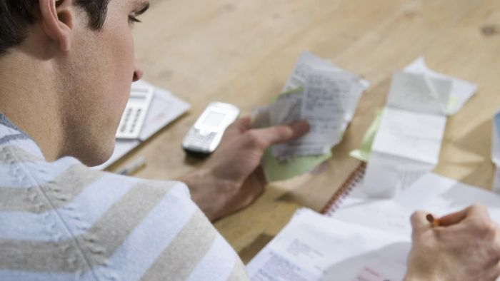 How Can You Create Your Own Bank Statement?