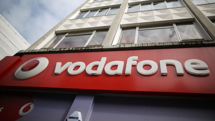 How Can I Get Free Credit on My Vodafone Mobile?