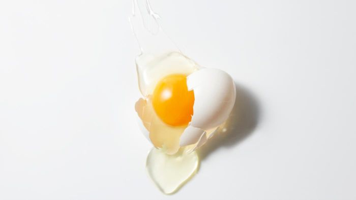 Can Eggs Be Used As a Hair Treatment?