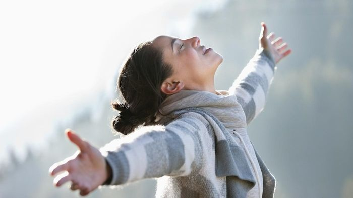 How Can You Enhance Your Mind, Body and Spirit?