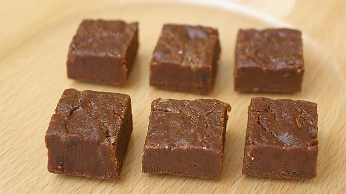 Can You Freeze Fudge?