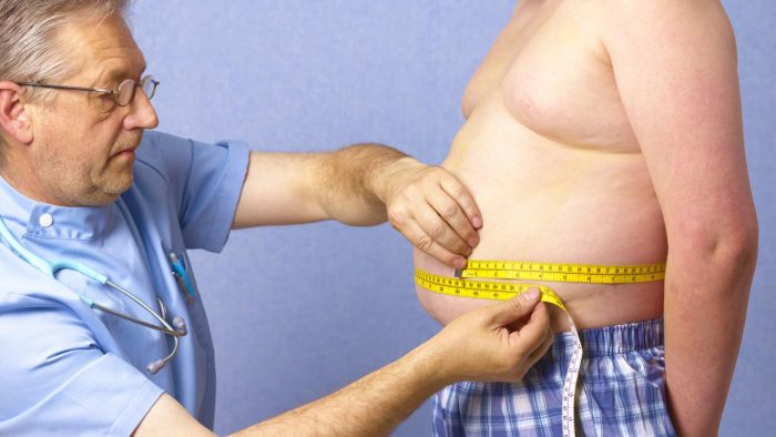 Can Gynecomastia Be Treated With Exercise?