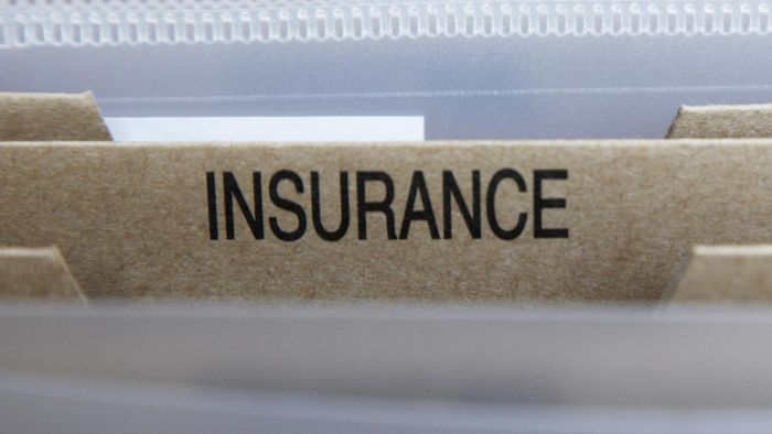 Where Can I Find Insurance Company Reviews?