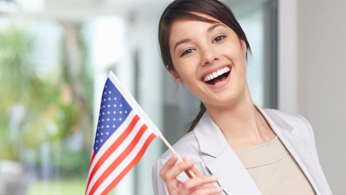 Where Can International Students Find More Information About USA Visa Requirements?