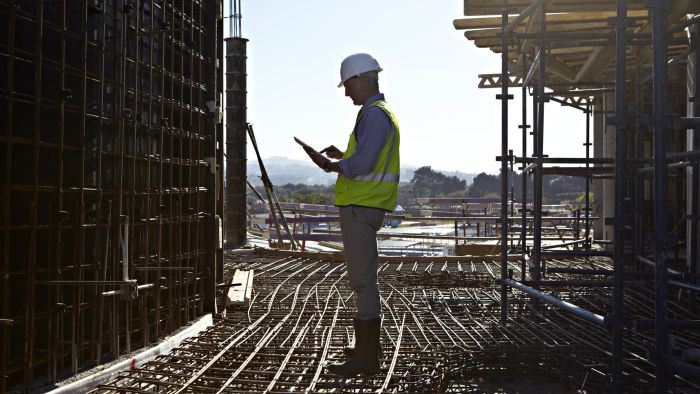 What Can You Learn at a Construction Management School?