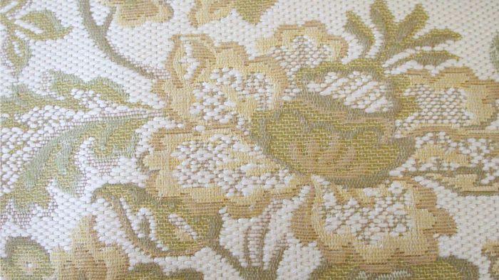 Where Can I Learn How to Make Tapestry Stitches?