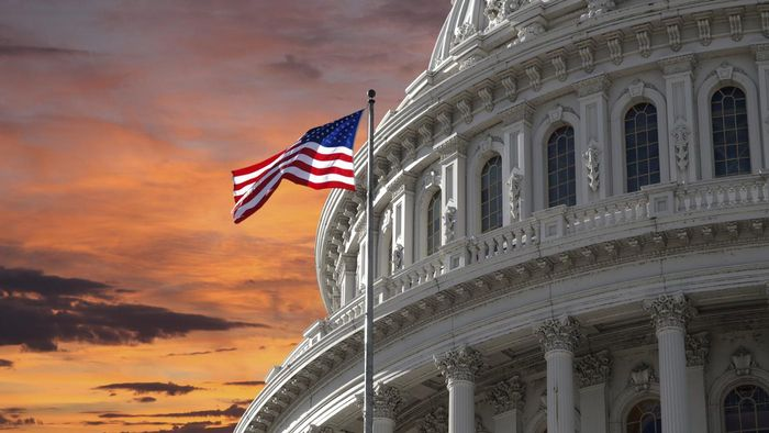 Where Can You Find the List of Senators Elected This Year?