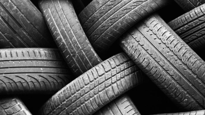 Where Can I Find a List of the Best Tire Brands?