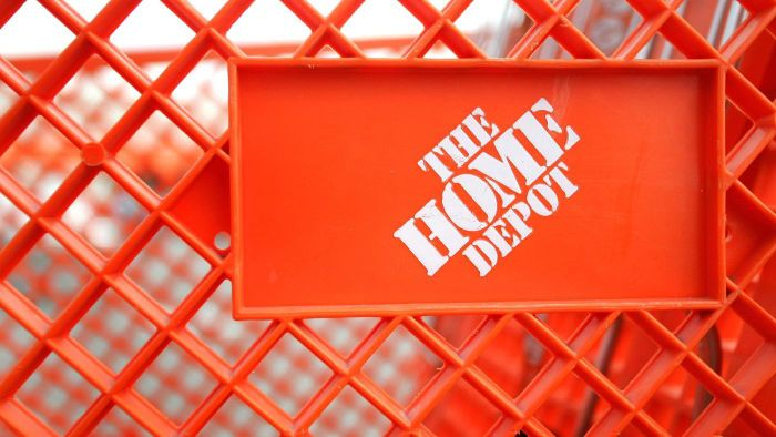 How Can I Find My Local Home Depot Store?