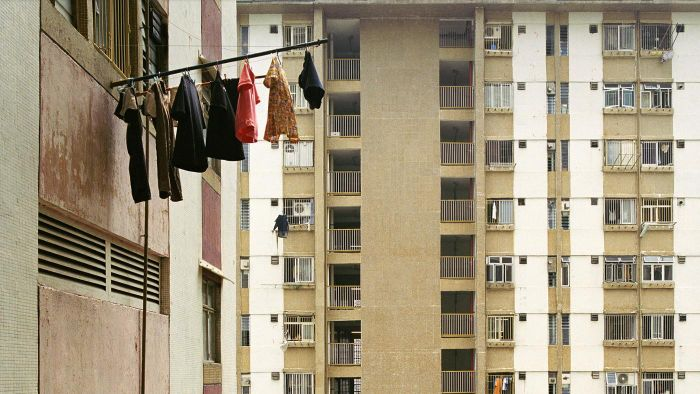 Where Can You Find Low-Income Apartments for Rent?