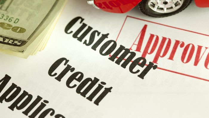 What Can I Do to Maintain a Good Credit Score?
