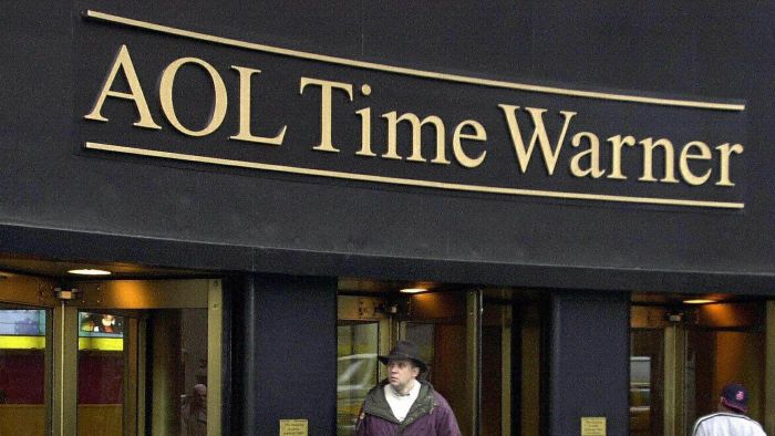How Can I Make a Payment to Time Warner Online?