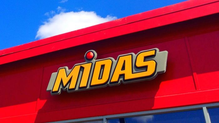 Where can I find Midas coupons?