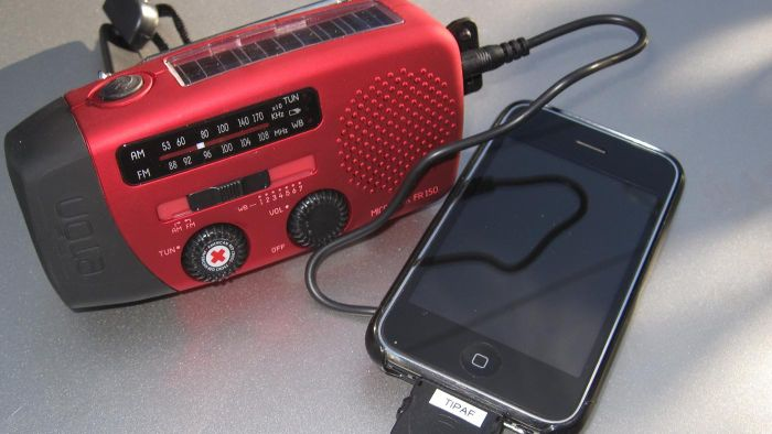 Where Can You Get Free Music for a Cellphone?