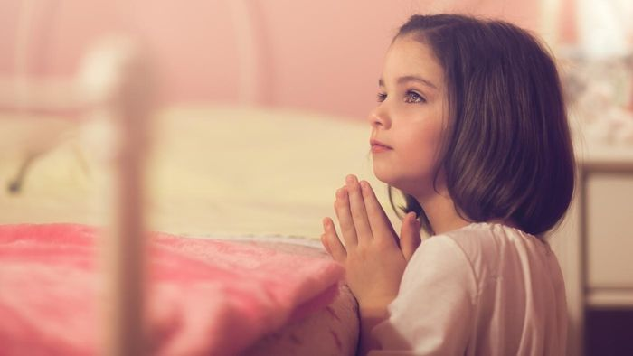 Where Can You Find Novena Prayers Online?