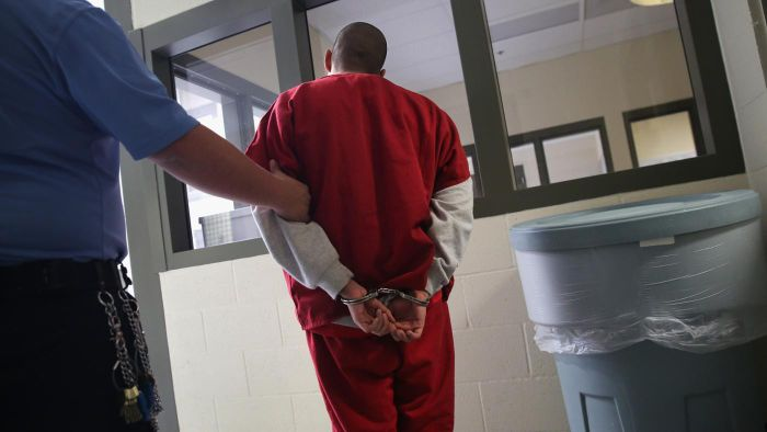 How Can You Find Out If Someone Has a Criminal Record?