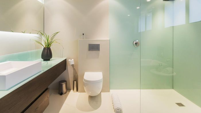 Where Can You Find Parts for Older Models of Toilets Manufactured by Kohler?