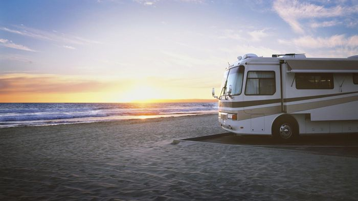 Where Can You Find Parts for a Used RV?