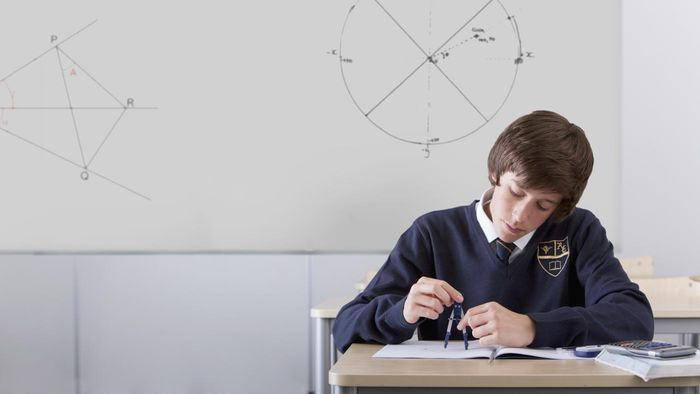 Where Can You Find Past Math Exam Papers?